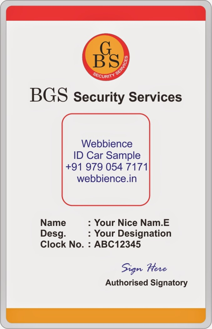 id card format in word free - Yelommyphonecompany - free id badge templates