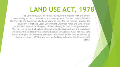 land-use-act-1978-donnies