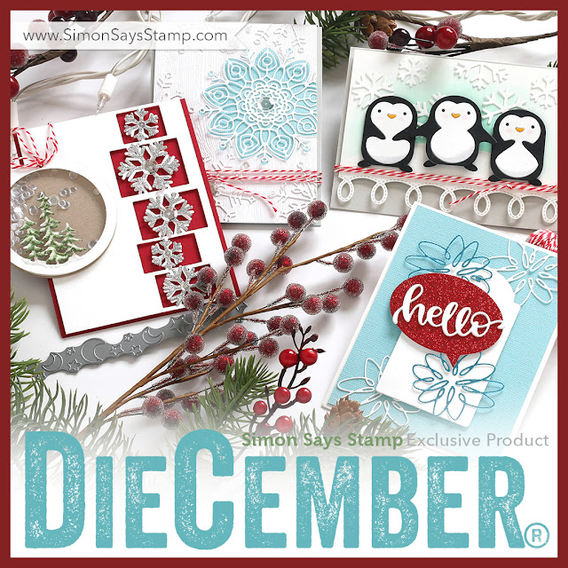 https://www.simonsaysstamp.com/category/Shop-Simon-Releases-DieCember