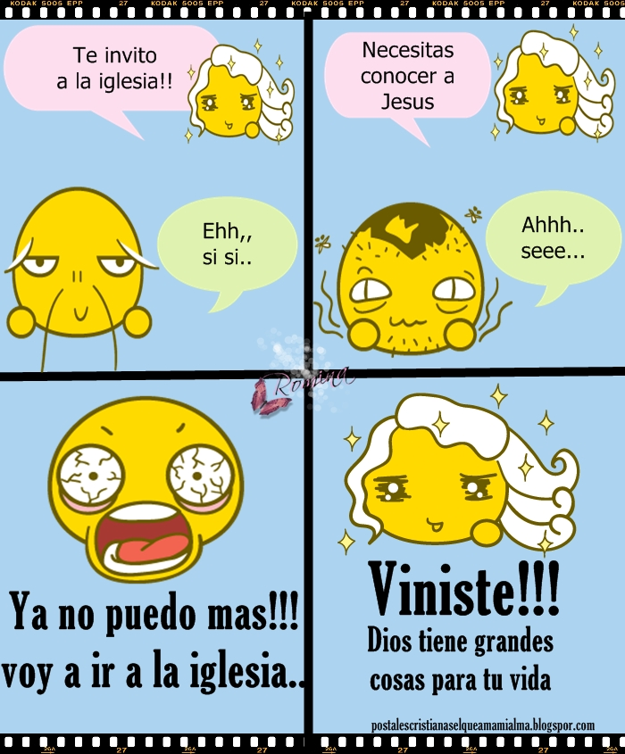 Postales Cristianasel Que Ama Mi Alma Nuevas Caricaturas