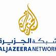 Islamic Societies Review -- Comments : The limits of objectivity: Qatari rulers reassert control over Aljazeera