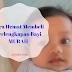 Cara Hemat Membeli Perlengkapan Bayi Murah