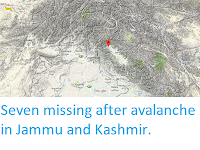 http://sciencythoughts.blogspot.co.uk/2018/01/seven-missing-after-avalanche-in-jammu.html