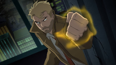 Constantine City Of Demons The Movie Image 1