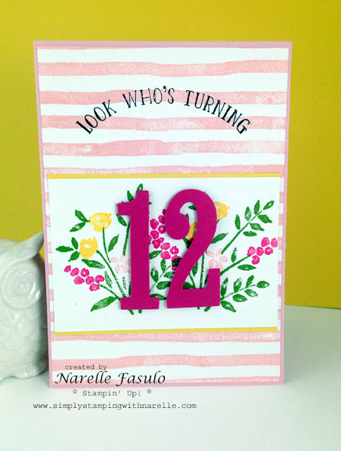 Number of Years - Large Number Framelits - Simply Stamping with Narelle - available here - http://www3.stampinup.com/ECWeb/default.aspx?dbwsdemoid=4008228
