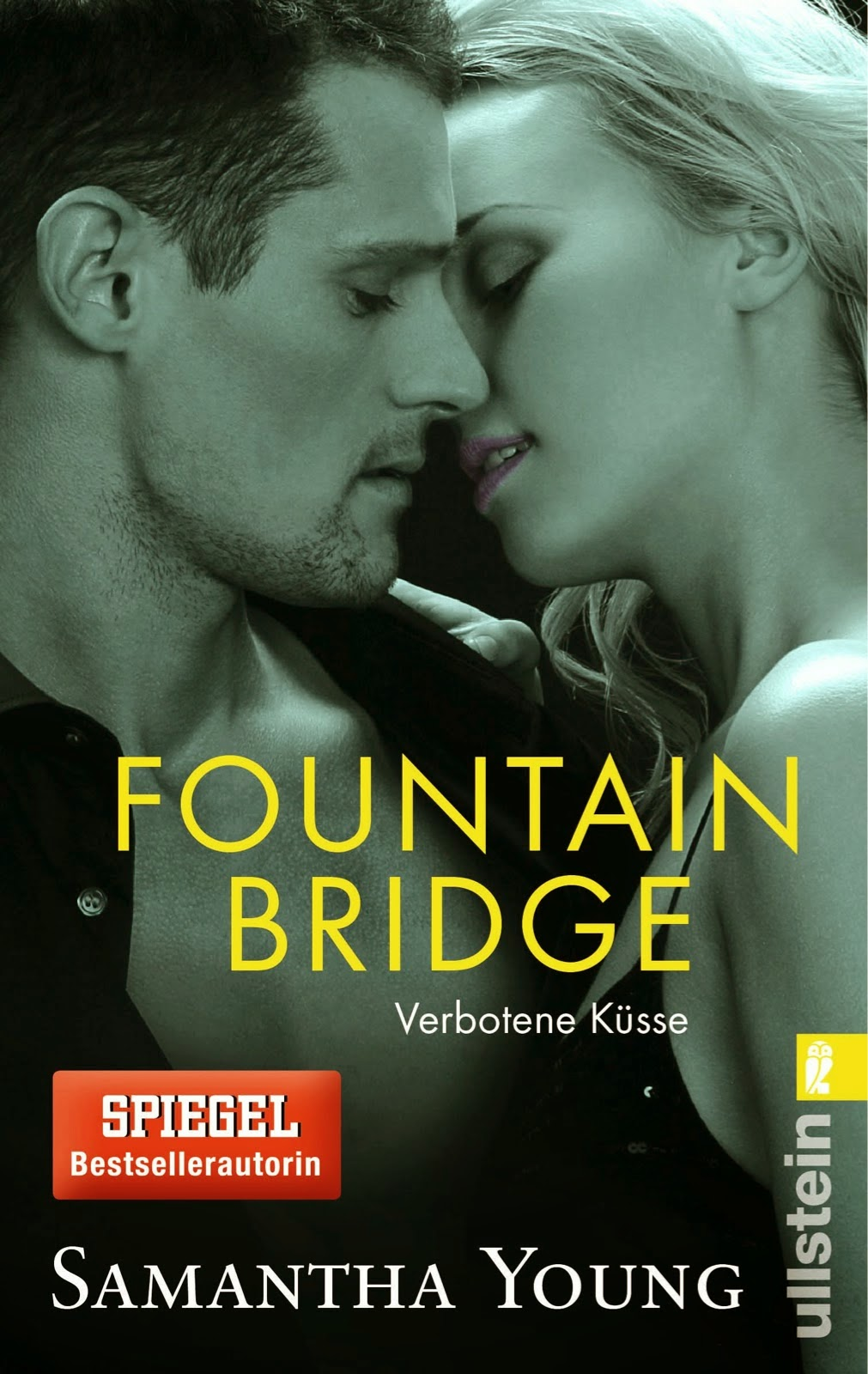http://sharonbakerliest.blogspot.de/2014/05/rezension-samantha-young-fountain.html