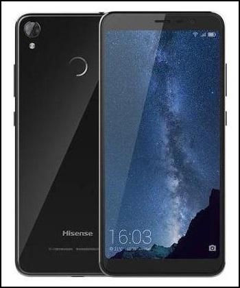 Hisense-Hali-First-Look-Androidiapa