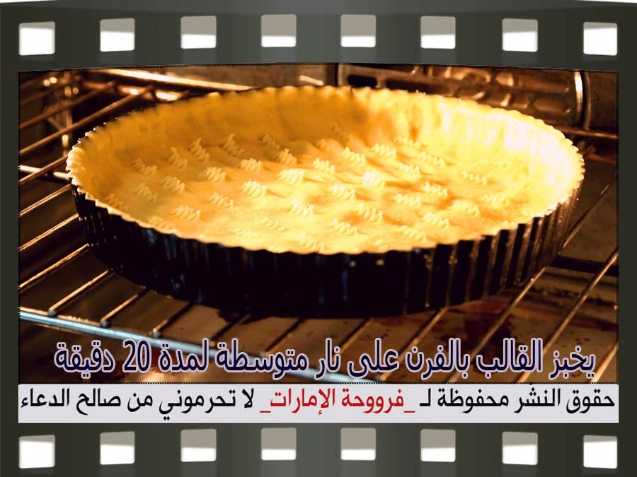 http://3.bp.blogspot.com/-Ma52l8qowmk/VL_BhhRQsBI/AAAAAAAAGBY/-FaV58gkoQA/s1600/12.jpg
