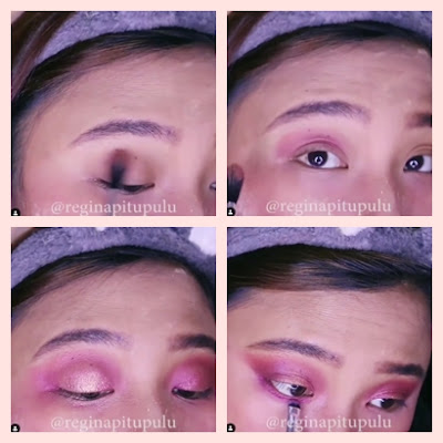 althea-makeup