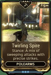 Twirling Spire (62 KB)
