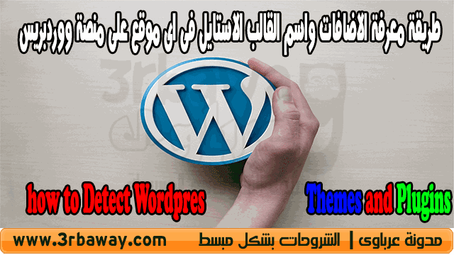 how-to-Detect-Wordpress-Themes-Plugins