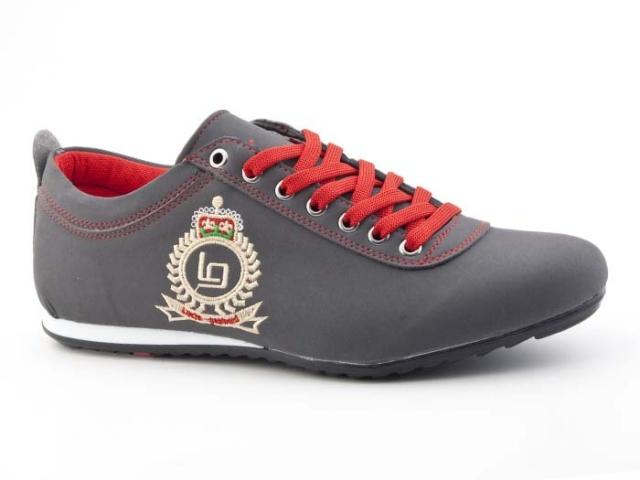 wholesale shoes turkey: comfortable shoes turkey