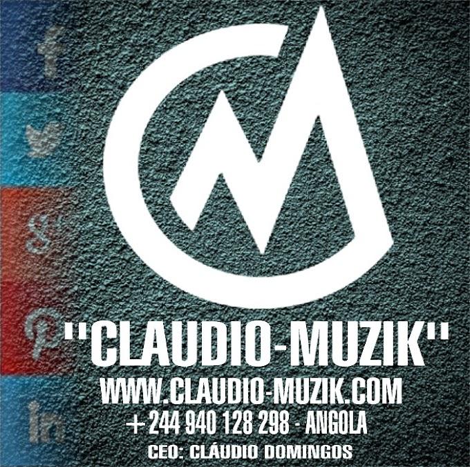 Beu Kardashian Feat. Dj Mauro Dix & Dj Amoroso - Abana O Cacusso (Afro House)