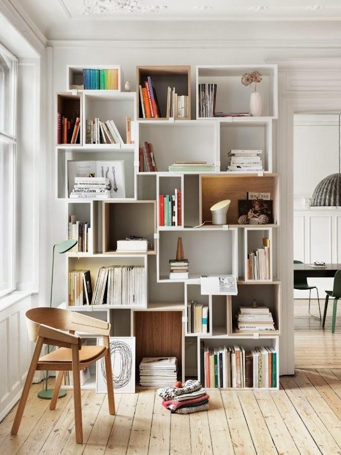 DIY, drewniana skrzynka, zrób to sam, pomys?, inspiracja, home decor