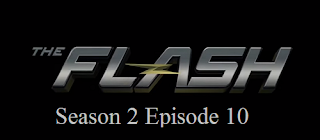 Download Flash Season 2 Episode 10 (Potential Energy).