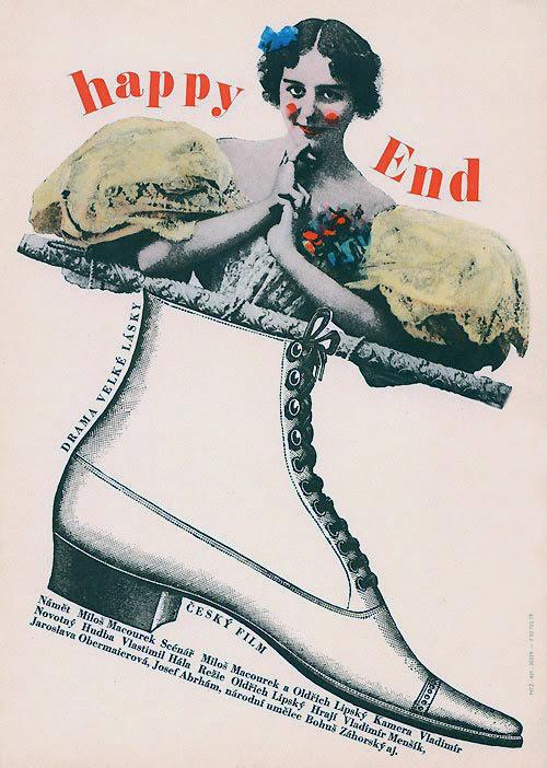 Happy End (1967) | bonjourtristesse.net