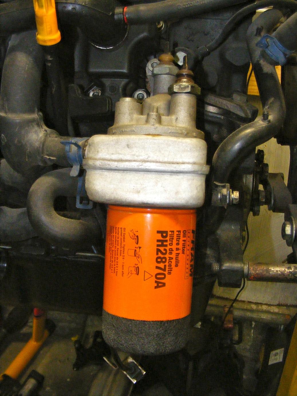 WRG-4423] Oil Cooled Vw Engine Parts Diagram