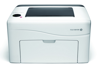 Fuji Xerox DocuPrint CP105b Printer Drivers Windows, Mac