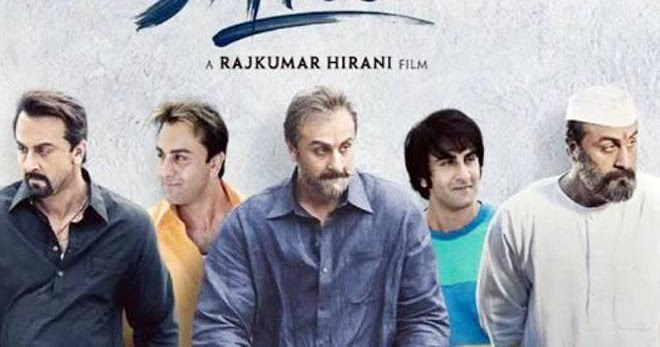 New Hindi Movei 2018 2019 Bolliwood: Watch Sanju Hindi Full Movie And Download