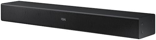 Samsung HW-N400