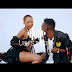 New Video Gaga Blue_Nakupenda Watch/Download Now