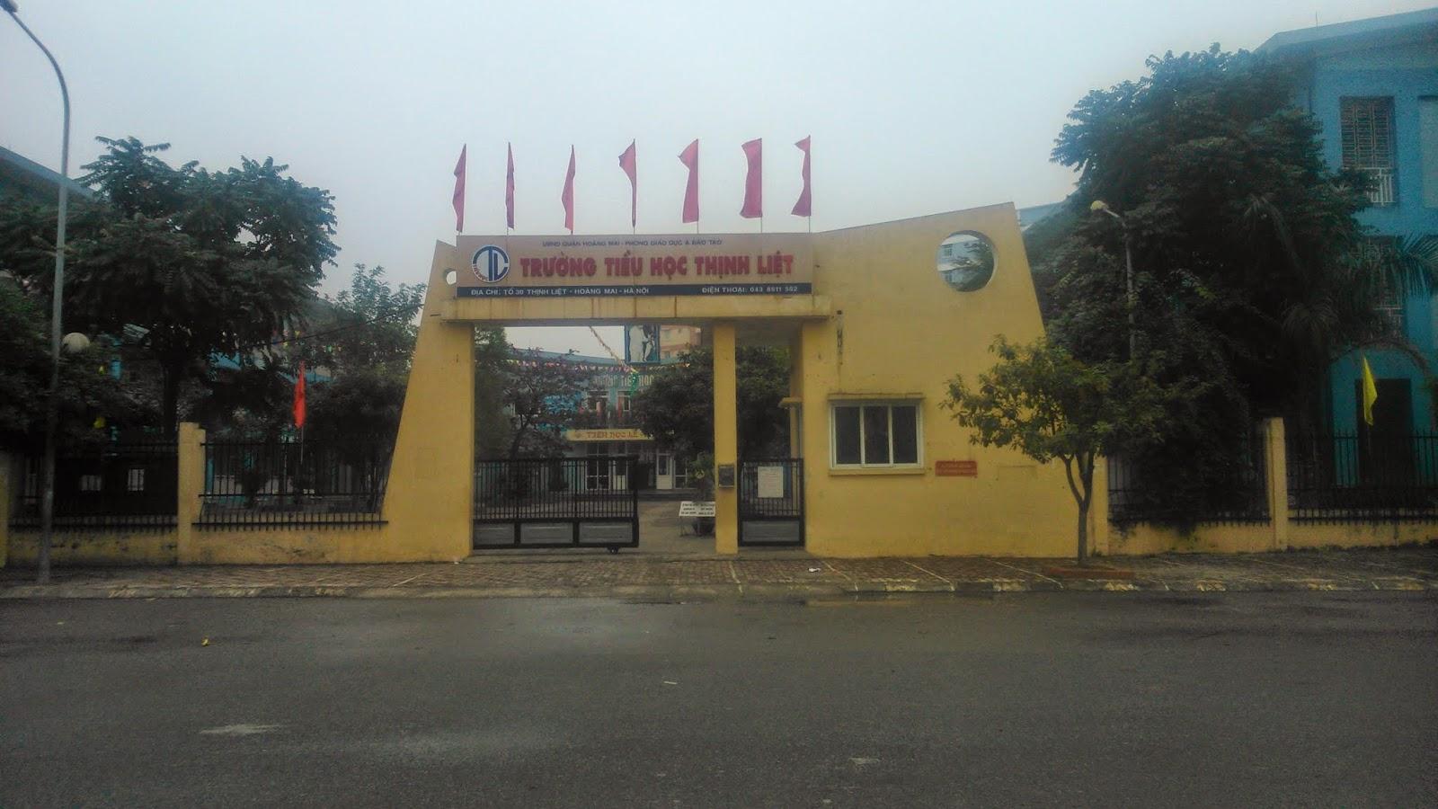 Tai-Dinh-Cu-Dong-Tau-1