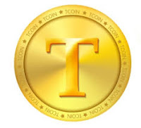 https://www.economicfinancialpoliticalandhealth.com/2019/04/tcoin-prize-from-oona-do-you-want.html