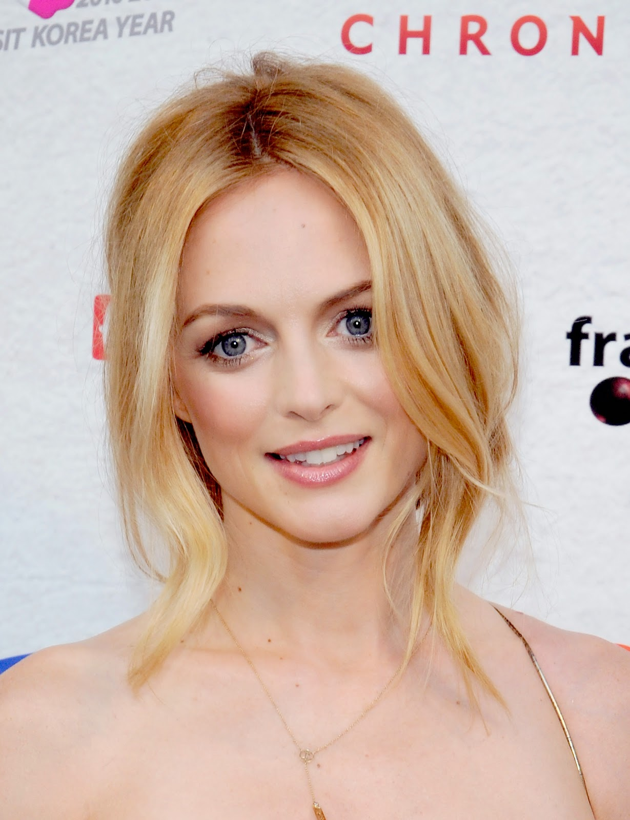Heather Joan Graham HD Pictures | HD Wallpapers of Heather Graham