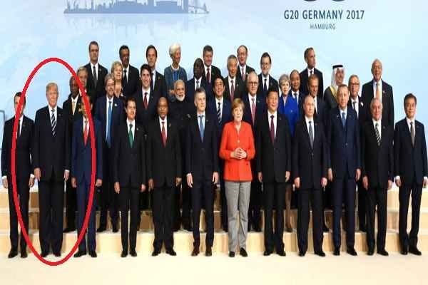 why-donald-trump-insulted-in-g20-summit-hum-berg-germany