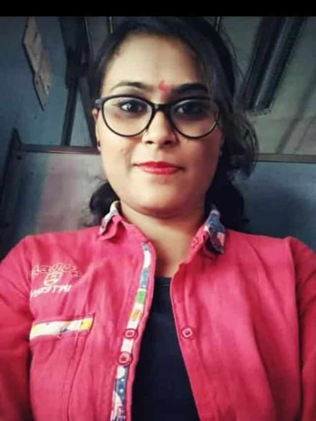 हादसा: नदी में डूबने से बिलासपुर की युवती की कोरबा में मौत..