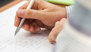 Contoh Kata Pengantar Yang Baik dan Benar Berdasarkan EYD