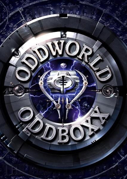 Oddworld-The-Oddboxx-pc-game-download-free-full-version