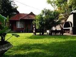 27 Sindanglaya Pasir Impun Bandung West Java 40111 Indonesia Kiara Homestay Bisa Dikatakan Sebagai Salah Satu Hotel Terbaik Di Kelasnya