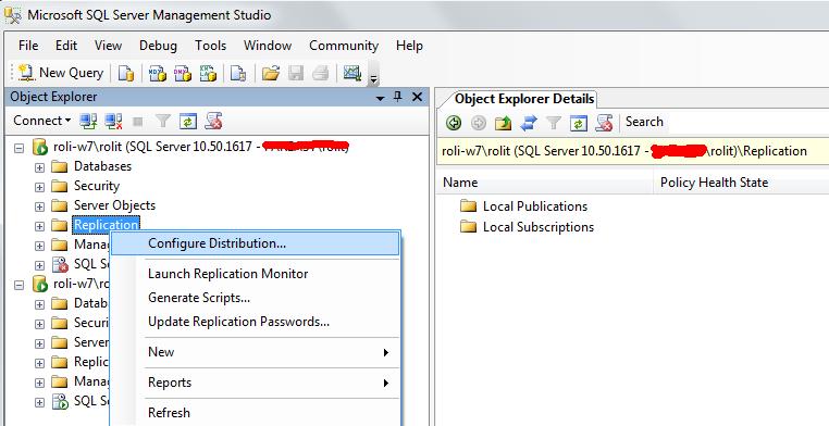 Free Download Northwind Database Sql Server 2008 - vegalopot