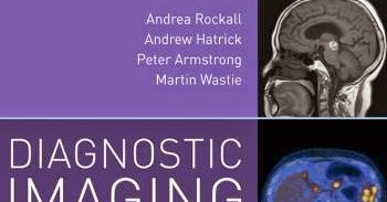 Diagnostic Imaging Peter Armstrong Pdf