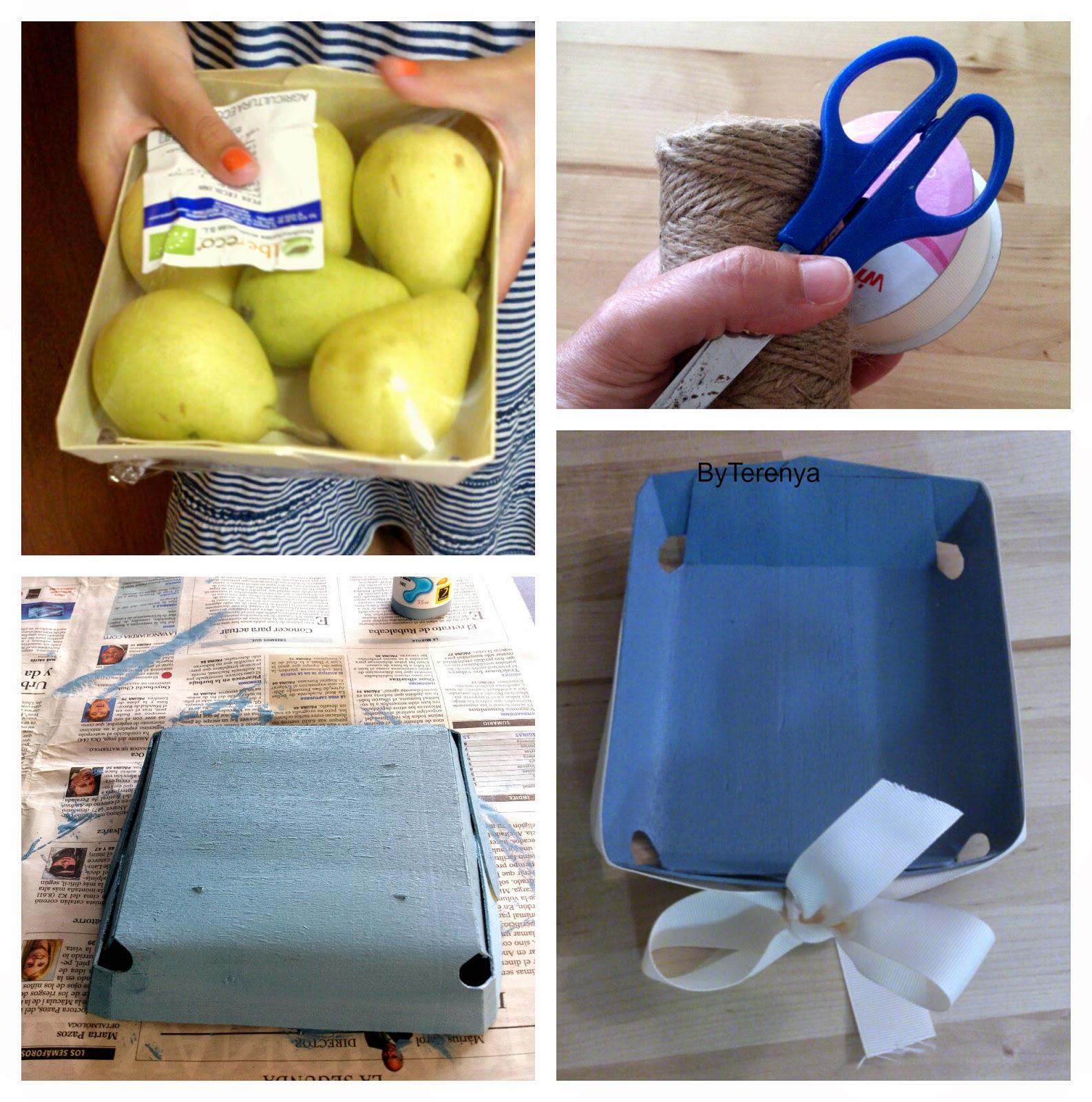 manualidad-reciclar-cajas-fruta