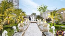 Landscape Design And Architecture Katrina Antonovich