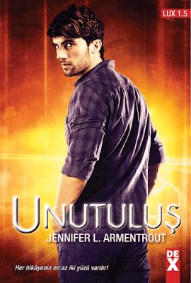 lux-1-5-unutulus-jennifer-l-armentrout-unutulus-epub-pdf-e-kitap-indir