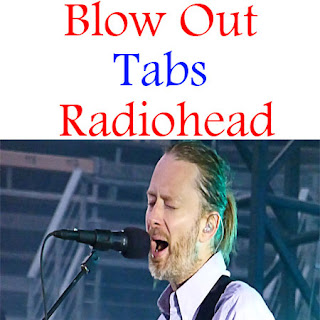 Blow Out Tabs Radiohead - How To Play Blow Out Songs On Guitar Tabs & Sheet Online,Blow Out Tabs   Radiohead - Blow Out EASY Guitar Tabs Chords,Blow Out Tabs Radiohead - How To Play Blow Out Radiohead Songs On Guitar Tabs & Sheet Online,Blow Out Tabs Radiohead - Blow Out EASY Guitar Tabs Chords,Blow Out Tabs Radiohead - How To Play Blow Out Radiohead Songs On Guitar Tabs & Sheet Online,Blow Out Tabs Radiohead - Blow Out EASY Guitar Tabs Chords,Blow Out Tabs Radiohead - How To Play Blow Out On Guitar Tabs & Sheet Online (Bon Scott Malcolm Young and Angus Young),Blow Out Tabs Radiohead EASY Guitar Tabs Chords Blow Out Tabs Radiohead - How To Play Blow Out On Guitar Tabs & Sheet Online,Blow Out Tabs Radiohead& Lisa Gerrard - Blow Out (Now We Are Free ) Easy Chords Guitar Tabs & Sheet Online,Blow Out TabsBlow Out Hans Zimmer. How To Play Blow Out TabsBlow Out On Guitar Tabs & Sheet Online,Blow Out TabsBlow Out RadioheadBlow Out Tabs Chords Guitar Tabs & Sheet OnlineBlow Out TabsBlow Out Hans Zimmer. How To Play Blow Out TabsBlow Out On Guitar Tabs & Sheet Online,Blow Out TabsBlow Out RadioheadBlow Out Tabs Chords Guitar Tabs & Sheet Online.Radioheadsongs,Radioheadmembers,Radioheadalbums,rolling stones logo,rolling stones youtube,Radioheadtour,rolling stones wiki,rolling stones youtube playlist, Radioheadsongs, Radioheadalbums, Radioheadmembers, Radioheadyoutube, Radioheadsinger, Radioheadtour 2019, Radioheadwiki, Radioheadtour,steven tyler, Radioheaddream on, Radioheadjoe perry, Radioheadalbums, Radioheadmembers,brad whitford, Radioheadsteven tyler,ray tabano,Radioheadlyrics, Radioheadbest songs,Blow Out TabsBlow Out Radiohead- How To PlayBlow Out RadioheadOn Guitar Tabs & Sheet Online,Blow Out TabsBlow Out Radiohead-Blow Out Chords Guitar Tabs & Sheet Online.Blow Out TabsBlow Out Radiohead- How To PlayBlow Out On Guitar Tabs & Sheet Online,Blow Out TabsBlow Out Radiohead-Blow Out Chords Guitar Tabs & Sheet Online,Blow Out TabsBlow Out Radiohead. How To PlayBlow Out On Guitar Tabs & Sheet Online,Blow Out TabsBlow Out Radiohead-Blow Out Easy Chords Guitar Tabs & Sheet Online,Blow Out TabsBlow Out Acoustic   Radiohead- How To PlayBlow Out RadioheadAcoustic Songs On Guitar Tabs & Sheet Online,Blow Out TabsBlow Out Radiohead-Blow Out Guitar Chords Free Tabs & Sheet Online, Blow Outguitar tabs  Radiohead;Blow Out guitar chords  Radiohead; guitar notes;Blow Out Radioheadguitar pro tabs;Blow Out guitar tablature;Blow Out guitar chords songs;Blow Out Radioheadbasic guitar chords; tablature; easyBlow Out Radiohead; guitar tabs; easy guitar songs;Blow Out Radioheadguitar sheet music; guitar songs; bass tabs; acoustic guitar chords; guitar chart; cords of guitar; tab music; guitar chords and tabs; guitar tuner; guitar sheet; guitar tabs songs; guitar song; electric guitar chords; guitarBlow Out Radiohead; chord charts; tabs and chordsBlow Out Radiohead; a chord guitar; easy guitar chords; guitar basics; simple guitar chords; gitara chords;Blow Out Radiohead; electric guitar tabs;Blow Out Radiohead; guitar tab music; country guitar tabs;Blow Out Radiohead; guitar riffs; guitar tab universe;Blow Out Radiohead; guitar keys;Blow Out Radiohead; printable guitar chords; guitar table; esteban guitar;Blow Out Radiohead; all guitar chords; guitar notes for songs;Blow Out Radiohead; guitar chords online; music tablature;Blow Out Radiohead; acoustic guitar; all chords; guitar fingers;Blow Out Radioheadguitar chords tabs;Blow Out Radiohead; guitar tapping;Blow Out Radiohead; guitar chords chart; guitar tabs online;Blow Out Radioheadguitar chord progressions;Blow Out Radioheadbass guitar tabs;Blow Out Radioheadguitar chord diagram; guitar software;Blow Out Radioheadbass guitar; guitar body; guild guitars;Blow Out Radioheadguitar music chords; guitarBlow Out Radioheadchord sheet; easyBlow Out Radioheadguitar; guitar notes for beginners; gitar chord; major chords guitar;Blow Out Radioheadtab sheet music guitar; guitar neck; song tabs;Blow Out Radioheadtablature music for guitar; guitar pics; guitar chord player; guitar tab sites; guitar score; guitarBlow Out Radioheadtab books; guitar practice; slide guitar; aria guitars;Blow Out Radioheadtablature guitar songs; guitar tb;Blow Out Radioheadacoustic guitar tabs; guitar tab sheet;Blow Out Radioheadpower chords guitar; guitar tablature sites; guitarBlow Out Radioheadmusic theory; tab guitar pro; chord tab; guitar tan;Blow Out Radioheadprintable guitar tabs;Blow Out Radioheadultimate tabs; guitar notes and chords; guitar strings; easy guitar songs tabs; how to guitar chords; guitar sheet music chords; music tabs for acoustic guitar; guitar picking; ab guitar; list of guitar chords; guitar tablature sheet music; guitar picks; r guitar; tab; song chords and lyrics; main guitar chords; acousticBlow Out Radioheadguitar sheet music; lead guitar; freeBlow Out Radioheadsheet music for guitar; easy guitar sheet music; guitar chords and lyrics; acoustic guitar notes;Blow Out Radioheadacoustic guitar tablature; list of all guitar chords; guitar chords tablature; guitar tag; free guitar chords; guitar chords site; tablature songs; electric guitar notes; complete guitar chords; free guitar tabs; guitar chords of; cords on guitar; guitar tab websites; guitar reviews; buy guitar tabs; tab gitar; guitar center; christian guitar tabs; boss guitar; country guitar chord finder; guitar fretboard; guitar lyrics; guitar player magazine; chords and lyrics; best guitar tab site;Blow Out Radioheadsheet music to guitar tab; guitar techniques; bass guitar chords; all guitar chords chart;Blow Out Radioheadguitar song sheets;Blow Out Radioheadguitat tab; blues guitar licks; every guitar chord; gitara tab; guitar tab notes; allBlow Out Radioheadacoustic guitar chords; the guitar chords;Blow Out Radiohead; guitar ch tabs; e tabs guitar;Blow Out Radioheadguitar scales; classical guitar tabs;Blow Out Radioheadguitar chords website;Blow Out Radioheadprintable guitar songs; guitar tablature sheetsBlow Out Radiohead; how to playBlow Out Radioheadguitar; buy guitarBlow Out Radioheadtabs online; guitar guide;Blow Out Radioheadguitar video; blues guitar tabs; tab universe; guitar chords and songs; find guitar; chords;Blow Out Radioheadguitar and chords; guitar pro; all guitar tabs; guitar chord tabs songs; tan guitar; official guitar tabs;Blow Out Radioheadguitar chords table; lead guitar tabs; acords for guitar; free guitar chords and lyrics; shred guitar; guitar tub; guitar music books; taps guitar tab;Blow Out Radioheadtab sheet music; easy acoustic guitar tabs;Blow Out Radioheadguitar chord guitar; guitarBlow Out Radioheadtabs for beginners; guitar leads online; guitar tab a; guitarBlow Out Radioheadchords for beginners; guitar licks; a guitar tab; how to tune a guitar; online guitar tuner; guitar y; esteban guitar lessons; guitar strumming; guitar playing; guitar pro 5; lyrics with chords; guitar chords no Blow Out Blow Out Radioheadall chords on guitar; guitar world; different guitar chords; tablisher guitar; cord and tabs;Blow Out Radioheadtablature chords; guitare tab;Blow Out Radioheadguitar and tabs; free chords and lyrics; guitar history; list of all guitar chords and how to play them; all major chords guitar; all guitar keys;Blow Out Radioheadguitar tips; taps guitar chords;Blow Out Radioheadprintable guitar music; guitar partiture; guitar Intro; guitar tabber; ez guitar tabs;Blow Out Radioheadstandard guitar chords; guitar fingering chart;Blow Out Radioheadguitar chords lyrics; guitar archive; rockabilly guitar lessons; you guitar chords; accurate guitar tabs; chord guitar full;Blow Out Radioheadguitar chord generator; guitar forum;Blow Out Radioheadguitar tab lesson; free tablet; ultimate guitar chords; lead guitar chords; i guitar chords; words and guitar chords; guitar Intro tabs; guitar chords chords; taps for guitar; print guitar tabs;Blow Out Radioheadaccords for guitar; how to read guitar tabs; music to tab; chords; free guitar tablature; gitar tab; l chords; you and i guitar tabs; tell me guitar chords; songs to play on guitar; guitar pro chords; guitar player;Blow Out Radioheadacoustic guitar songs tabs;Blow Out Radioheadtabs guitar tabs; how to playBlow Out Radioheadguitar chords; guitaretab; song lyrics with chords; tab to chord; e chord tab; best guitar tab website;Blow Out Radioheadultimate guitar; guitarBlow Out Radioheadchord search; guitar tab archive;Blow Out Radioheadtabs online; guitar tabs & chords; guitar ch; guitar tar; guitar method; how to play guitar tabs; tablet for; guitar chords download; easy guitarBlow Out Radiohead; chord tabs; picking guitar chords;  Radioheadguitar tabs; guitar songs free; guitar chords guitar chords; on and on guitar chords; ab guitar chord; ukulele chords; beatles guitar tabs; this guitar chords; all electric guitar; chords; ukulele chords tabs; guitar songs with chords and lyrics; guitar chords tutorial; rhythm guitar tabs; ultimate guitar archive; free guitar tabs for beginners; guitare chords; guitar keys and chords; guitar chord strings; free acoustic guitar tabs; guitar songs and chords free; a chord guitar tab; guitar tab chart; song to tab; gtab; acdc guitar tab; best site for guitar chords; guitar notes free; learn guitar tabs; freeBlow Out Radiohead; tablature; guitar t; gitara ukulele chords; what guitar chord is this; how to find guitar chords; best place for guitar tabs; e guitar tab; for you guitar tabs; different chords on the guitar; guitar pro tabs free; freeBlow Out Radiohead; music tabs; green day guitar tabs;Blow Out Radioheadacoustic guitar chords list; list of guitar chords for beginners; guitar tab search; guitar cover tabs; free guitar tablature sheet music; freeBlow Out Radioheadchords and lyrics for guitar songs; blink 82 guitar tabs; jack johnson guitar tabs; what chord guitar; purchase guitar tabs online; tablisher guitar songs; guitar chords lesson; free music lyrics and chords; christmas guitar tabs; pop songs guitar tabs;Blow Out Radioheadtablature gitar; tabs free play; chords guitare; guitar tutorial; free guitar chords tabs sheet music and lyrics; guitar tabs tutorial; printable song lyrics and chords; for you guitar chords; free guitar tab music; ultimate guitar tabs and chords free download; song words and chords; guitar music and lyrics; free tab music for acoustic guitar; free printable song lyrics with guitar chords; a to z guitar tabs; chords tabs lyrics; beginner guitar songs tabs; acoustic guitar chords and lyrics; acoustic guitar songs chords and lyrics;