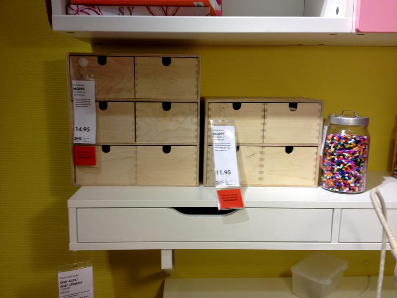 Ikea shoplog   inspiration   last days of spring