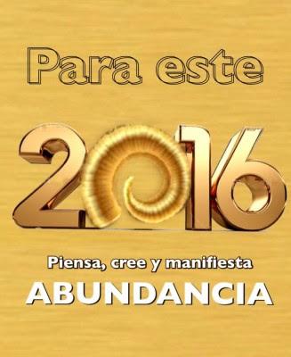 Tarjetas Con Mensajes De Feliz Año Nuevo Para Amigos Descarga