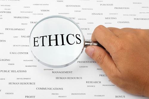 Teori Etika Dan Penjelasan Meta Etika Dalam Psikologi
