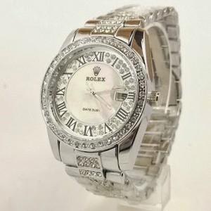Jam Tangan Rolex Wanita Mewah