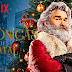 Crônicas de Natal - Especial Filmes de Natal 2018