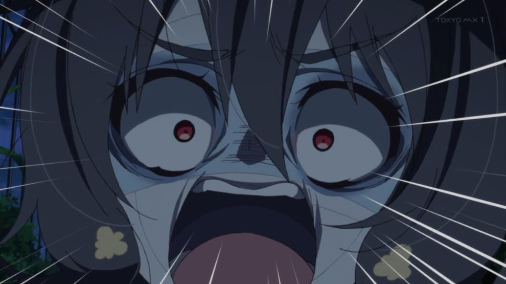 Zombieland Saga Episode 2 Sub Indo - SHINOBIJAWI