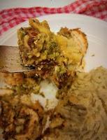 Baked Italian Parmesan Chicken Breast-Guacamole Stuffed (Paleo, Gluten-Free, Keto).jpg