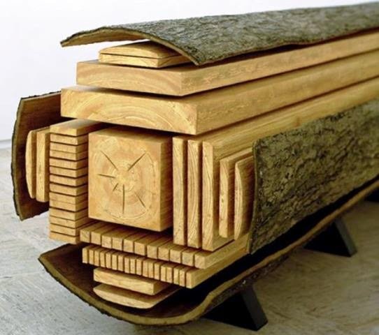 Hobby carpinter a tema la madera y los laminados - Maderas al corte ...