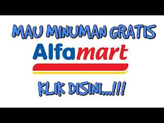 Di indonesia banyak sekali bebagai macam layanan yang menyediakan simpan pinjam yang memil Mengenal Lebih Jauh Koperasi Alfamart di Indonesia