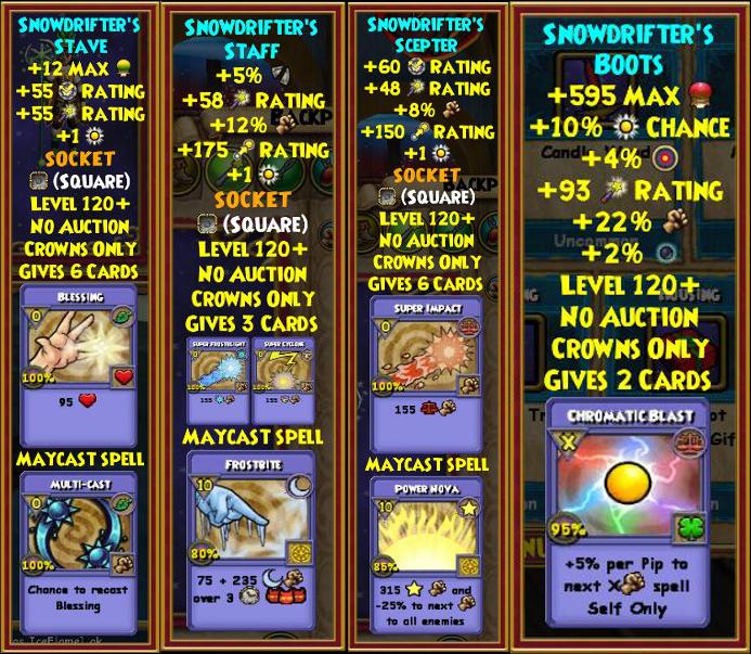 Wizard101 Pets Top 10: Wizard101 Harrowing Hoard Pack: A