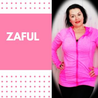 zaful-fashion-blogger